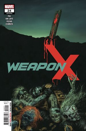 Weapon X Vol 3 24.jpg