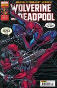 Wolverine and Deadpool Vol 2 6