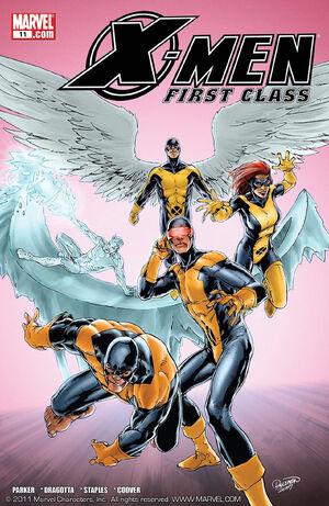 X-Men First Class Vol 2 11.jpg