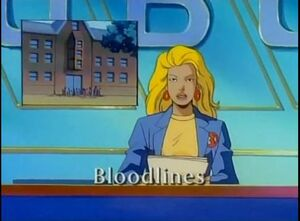 X-Men The Animated Series Season 5 6 Screenshot.jpg