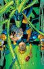X-Men Vol 2 64 Textless.jpg