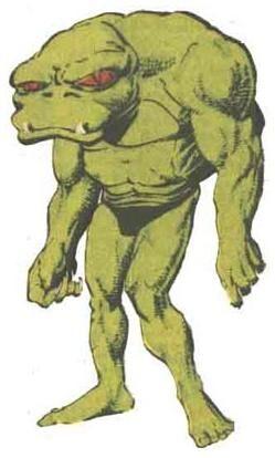 Yirbek from Official Handbook of the Marvel Universe Vol 2 15 0001.jpg