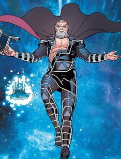 Zeus Panhellenios (Earth-616) from Guardians of the Galaxy Vol 6 1 001.jpg