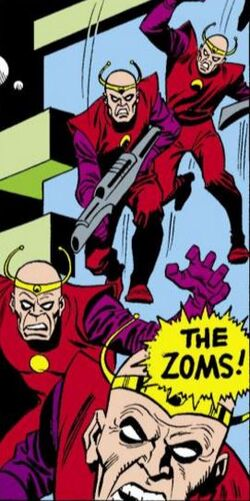 Zoms_(Earth-691)_from_Marvel_Two-In-One_Vol_1_4_0001.jpg