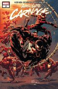 Absolute Carnage Vol 1 2