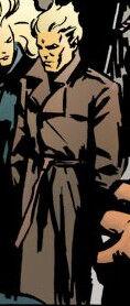 Adam Warlock (Earth-9997)