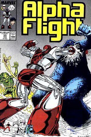 Alpha Flight Vol 1 55.jpg