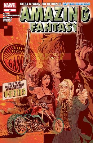 Amazing Fantasy Vol 2 13.jpg