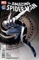 Amazing Spider-Man Vol 1 658