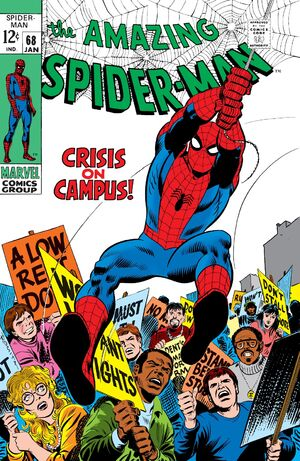 Amazing Spider-Man Vol 1 68.jpg