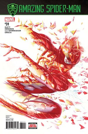 Amazing Spider-Man Vol 4 31.jpg