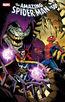 Amazing Spider-Man Vol 5 50 Bagley Variant.jpg