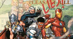 Arc - Avengers Standoff.jpg