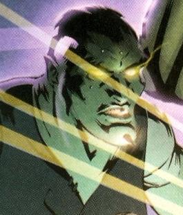 Ardal Bogg (Earth-616)