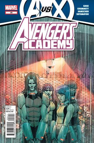 Avengers Academy Vol 1 29.jpg