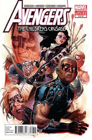 Avengers The Children's Crusade Vol 1 8.jpg