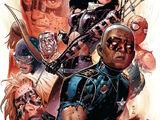 Avengers: The Children's Crusade Vol 1 8