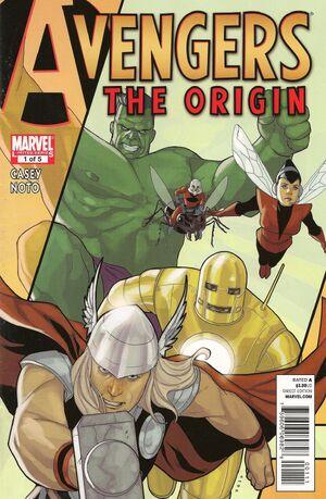 Avengers The Origin Vol 1 1.jpg
