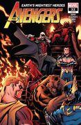 Avengers Vol 8 32