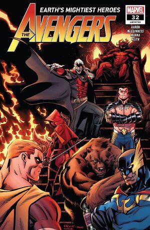 Avengers Vol 8 32.jpg