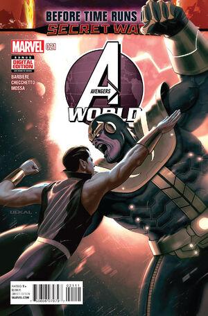 Avengers World Vol 1 21.jpg