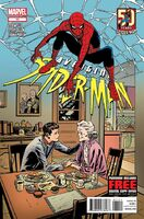 Avenging Spider-Man Vol 1 11