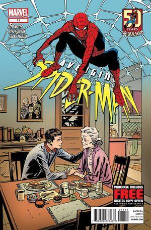 Avenging Spider-Man Vol 1 11.jpg