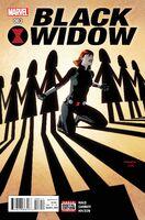 Black Widow Vol 6 3