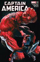Captain America Vol 9 26