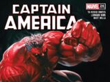 Captain America Vol 9 26