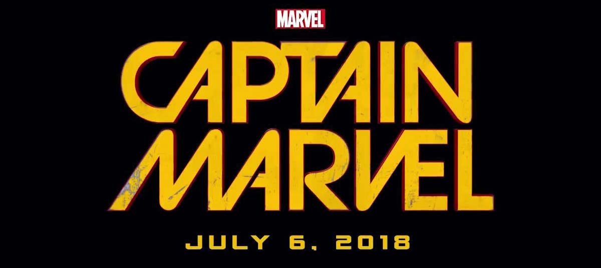 Captain Marvel (film) logo 001.jpg