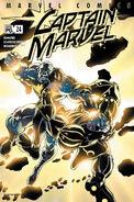 Captain Marvel Vol 4 24
