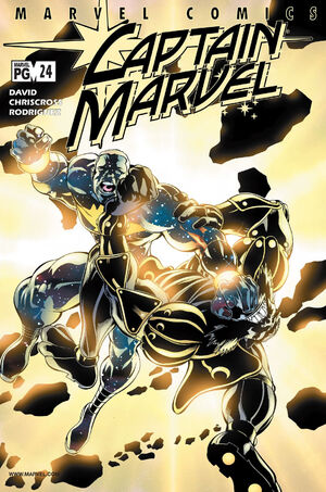 Captain Marvel Vol 4 24.jpg