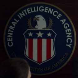 Central Intelligence Agency (Earth-199999) from Marvel's The Punisher Season 1 5.png
