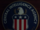 Central Intelligence Agency (Earth-199999)