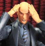 Charles Xavier (Earth-93342)