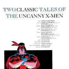 Classic X-Men Vol 1 3 Bonus 001.jpg