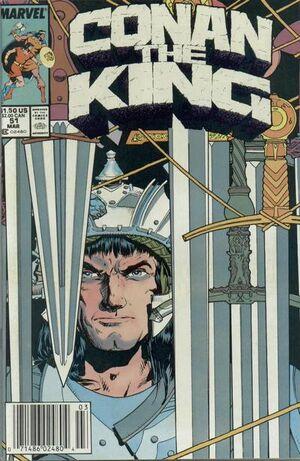Conan the King Vol 1 51.jpg
