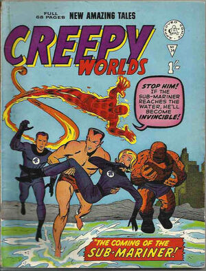 Creepy Worlds Vol 1 34.jpg