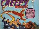 Creepy Worlds Vol 1 34