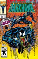 Darkhawk Vol 1 13