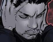 David Bond (Earth-616) from Uncanny X-Men Vol 3 8 001