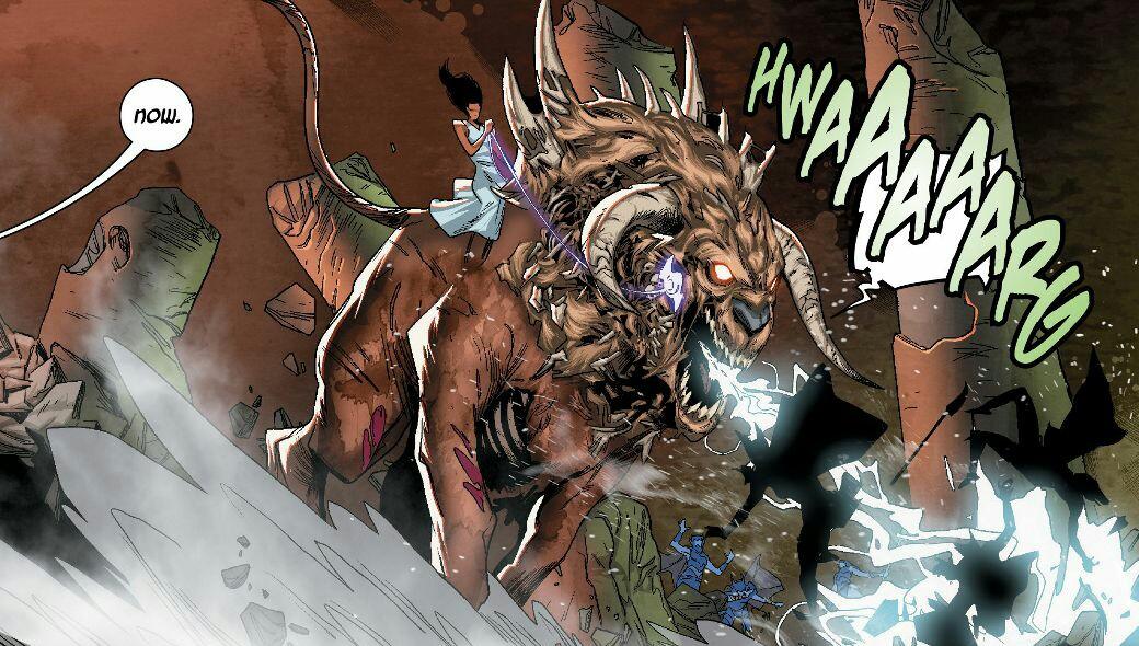 Draugr (Fear Avatar) (Earth-616) from Angela Queen of Hel Vol 1 5 001.jpg