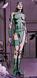 Elektra Natchios (Earth-9997)