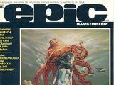 Epic Illustrated Vol 1 12