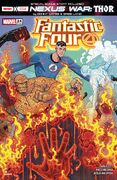 Fantastic Four Vol 6 24