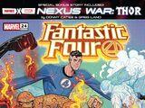 Fantastic Four Vol 6 24