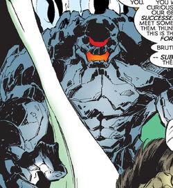 Fieldstone (Earth-616) from Thunderbolts Vol 1 31 001.jpg