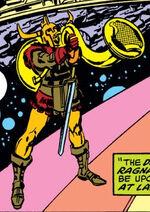 Gjallahorn from Thor Vol 1 277.JPG