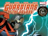 Guardians of the Galaxy Vol 2 14